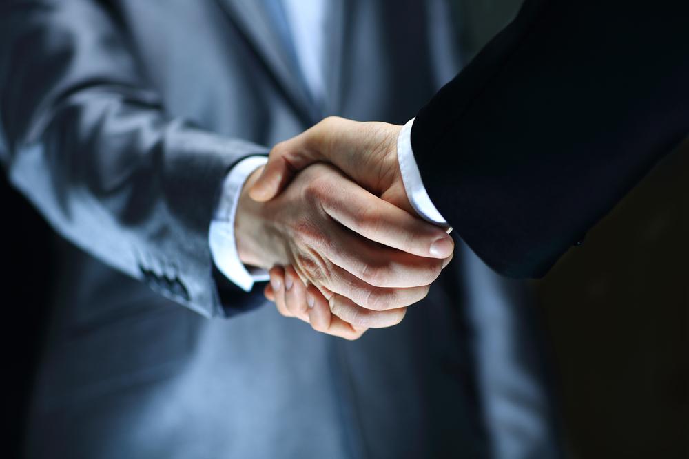 Oficina Legal de Abogados en Español de Acuerdos de Compensación Laboral Al Trabajador en Santa Ana California