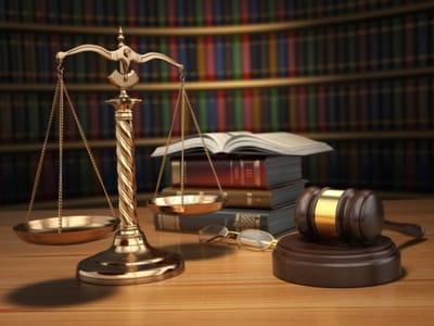 La Mejor Oficina Legal de Abogados de Mayor Compensación de Lesiones Personales y Ley Laboral en Santa Ana California