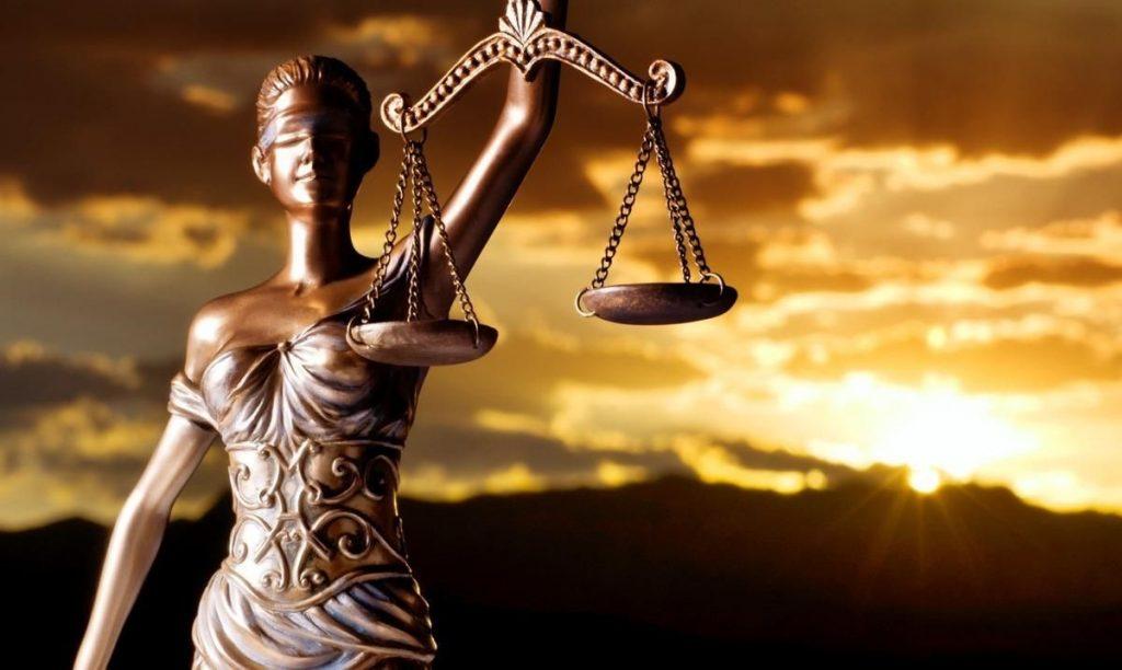 Para Mayor Compensación Consulte con los Abogados de Contratos de Compensación Laboral Cercas de Mí en Santa Ana California