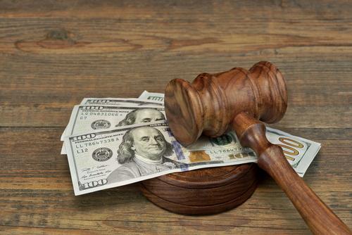 La Mejor Firma de Abogados Especializados en Compensación al Trabajador en Santa Ana California