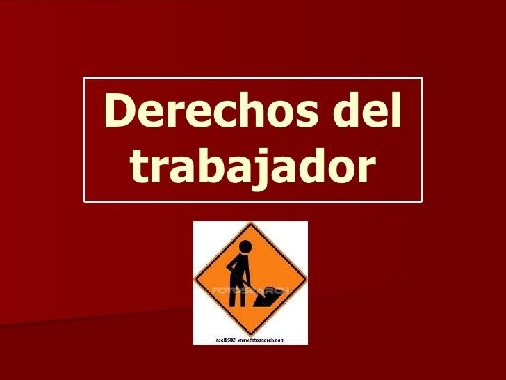 Abogados en Español Especializados en Derechos al Trabajador en Santa Ana, Abogado de derechos de Trabajadores en Santa Ana California