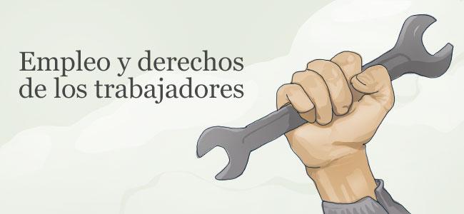 Asesoría Legal Gratuita en Español con los Abogados Expertos en Demandas de Derechos del Trabajador en Santa Ana California