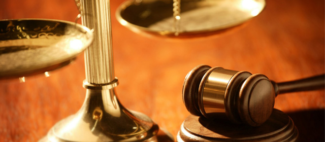 Abogados de Lesiones, Daños y Percances Personales, Ley Laboral y Derechos del Trabajador en Santa Ana Ca.