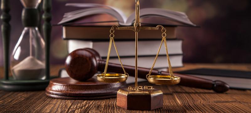 Abogados de Lesiones, Accidentes y Percances Personales, Leyes Laborales y Derechos del Empleado en Santa Ana Ca.