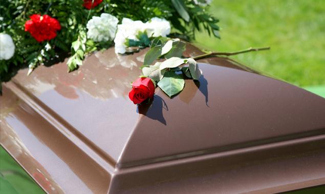 Consulta Gratuita con los Mejores Abogados Expertos en Casos de Muerte Injusta, Homicidio Culposo Santa Ana California