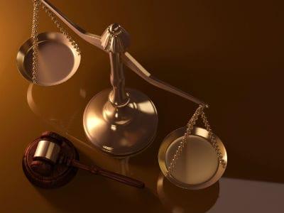 Los Mejores Abogados en Español de Lesiones Personales y Ley Laboral Cercas de Mí en Santa Ana California