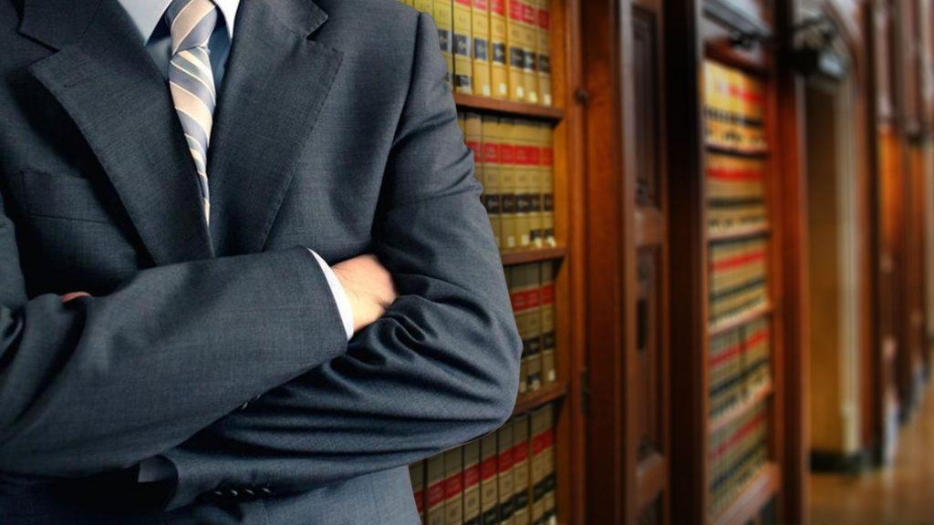 La Mejor Oficina de Abogados Expertos en Demandas de Lesiones Personales y Leyes Laborales en Santa Ana California