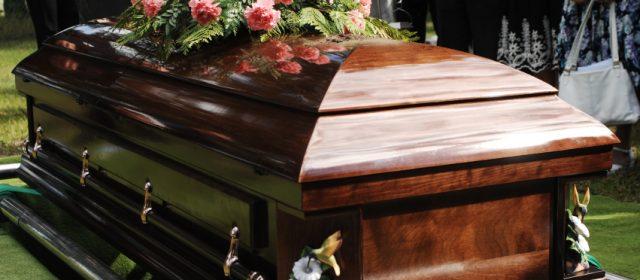 Abogados De Homicidio Culposo, Muerte Injusta en Santa Ana Ca.
