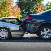 La Mejor Oficina Jurídica de Abogados de Accidentes de Carro, Abogado de Accidentes Cercas de Mí de Auto Santa Ana California