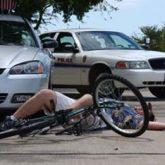 Consulta Gratuita con los Mejores Abogados de Accidentes de Bicicleta Cercas de Mí en Santa Ana California