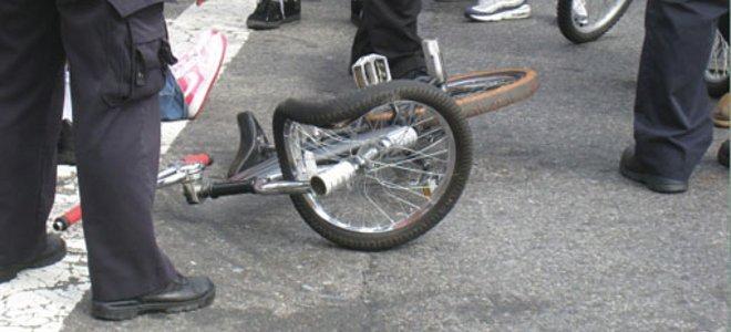Los Mejores Abogados Especializados en Accidentes, Choques y Atropellos de Bicicletas, Bicis y Patines Cercas de Mí en Santa Ana California
