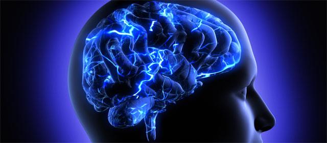 Abogados de Lesiones, Traumas y Daños Cerebrales y del Cerebro en Santa Ana Ca.