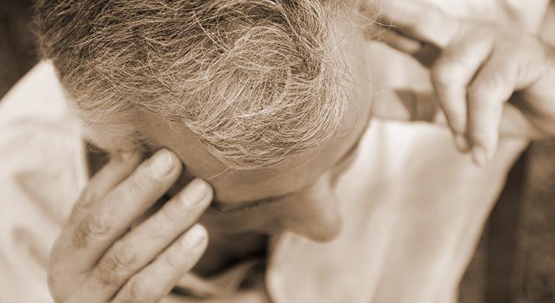 Consulta Sin Cobro con los Mejores Abogados de Lesiones del Cerebro y Cabeza en Santa Ana California