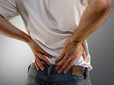 Consulta Gratuita con los Mejores Abogados Expertos en Demandas de Lesión Por Hernia Discal y Dolor de Espalda en Santa Ana California