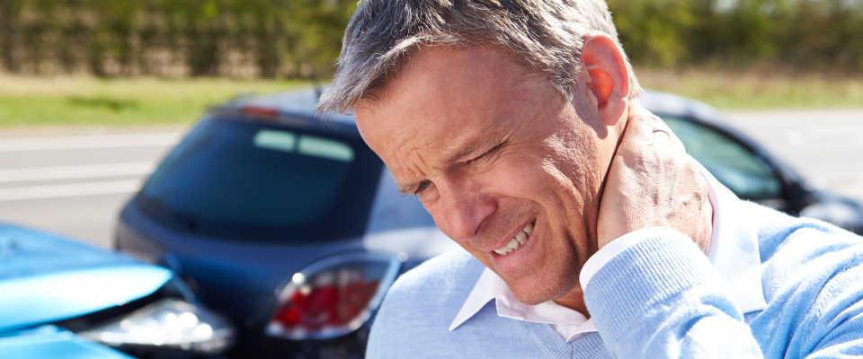 Asesoría Legal Sin Cobro con los Abogados Especializados en Demandas de Lesión de Cuellos y Espalda en Santa Ana California