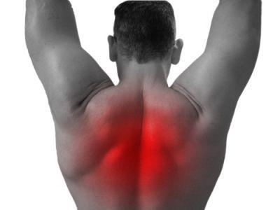 Consulta Gratuita con los Mejores Abogado en Español de Lesión Espinal y de Espalda en Santa Ana California