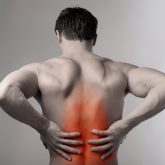 Los Mejores Abogados Cercas de Mí Expertos en Demandas de Lesión Espinal y de Espalda en Santa Ana California