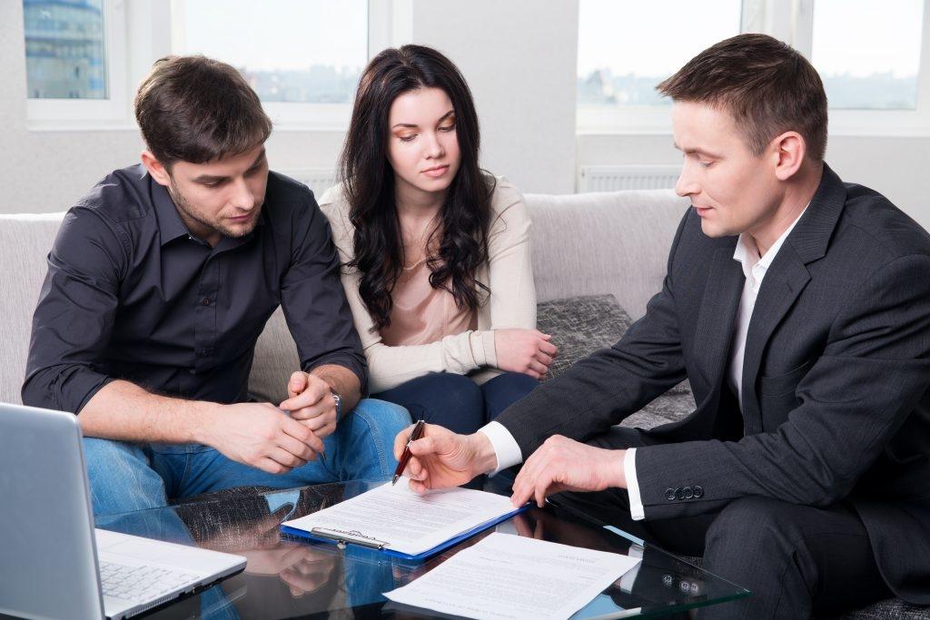 La Mejor Firma con Abogados Especializados Para Prepararse Para su Caso Legal, Representación Legal de Abogados Expertos Santa Ana California
