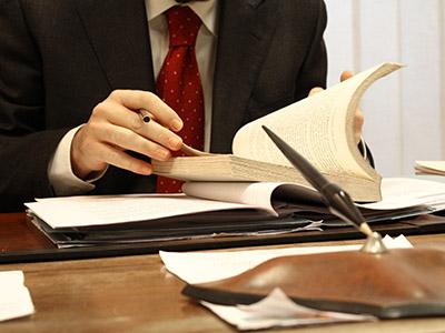 La Mejor Oficina de Abogados Especializados en Español Disponibles Para su Asunto Legal, Problemas Legales Cercas de Mí en Santa Ana California