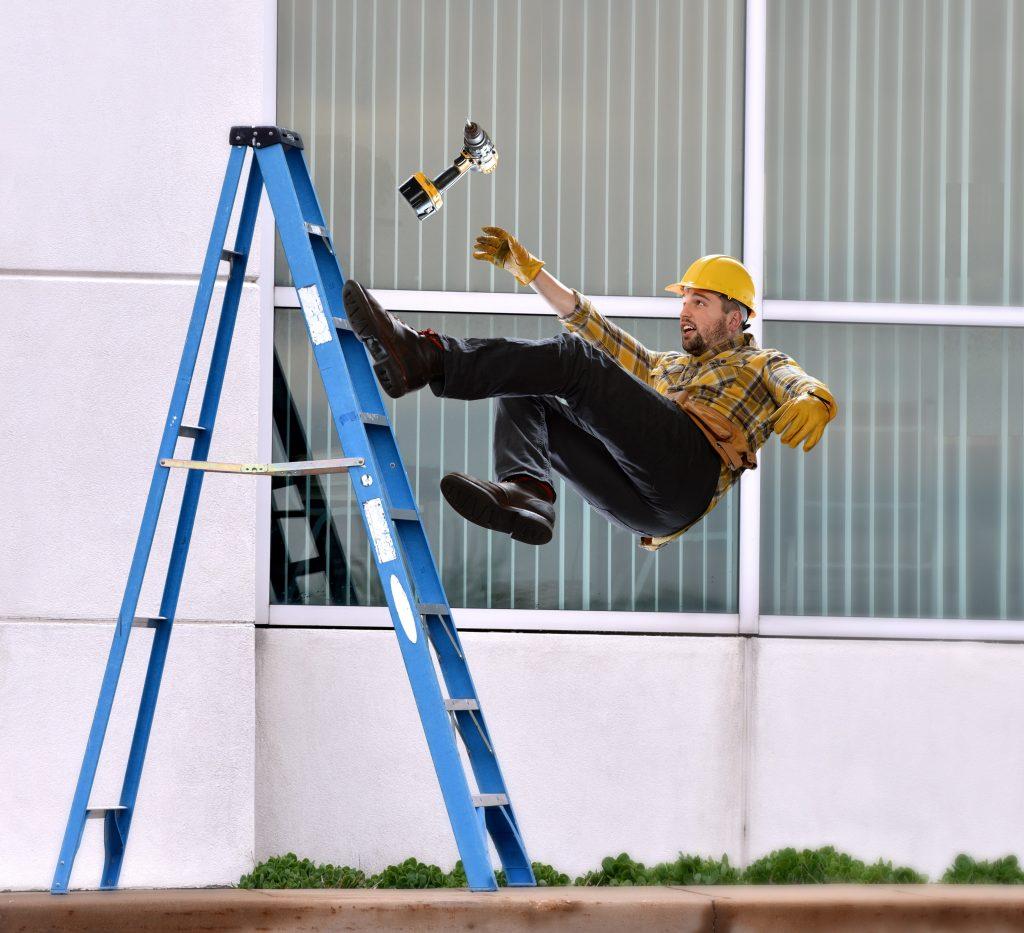 Consulta Gratuita con log Mejores Abogados de Accidentes de Construcción para Máxima Compensación Santa Ana California
