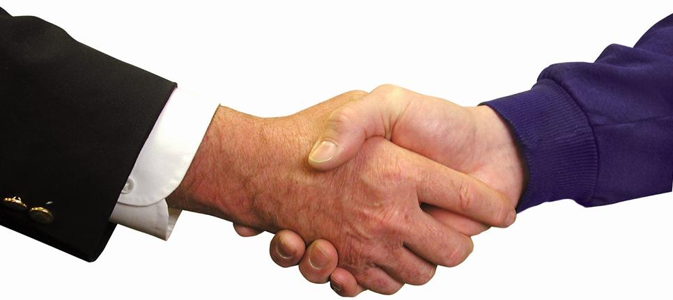 Consulta Gratuita con el Mejor Abogado Especialista en Derecho de Seguros en Santa Ana California