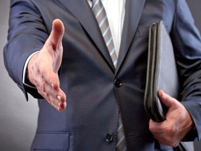 Los Mejores Abogados Expertos en Demandas de Acuerdos en Casos de Compensación Laboral, Pago Adelantado Santa Ana California