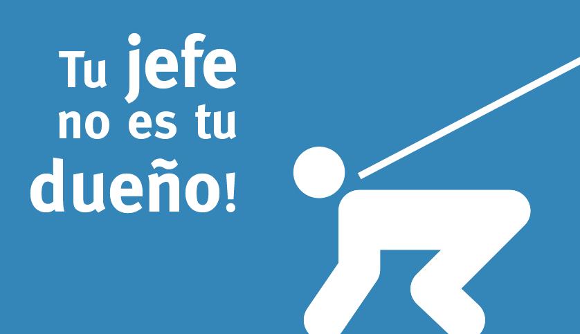 Oficina Legal de Abogados en Español Expertos en Derechos del Trabajador Santa Ana California