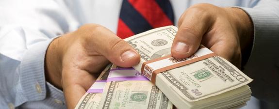 Los Mejores Abogados Expertos en Demandas de Indemnización Laboral en Santa Ana Ca, Abogados de Beneficios y Compensaciones Santa Ana California