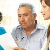Oficina Legal con los Mejores Abogados de Lesiones, Traumas y Heridas Personales y Leyes y Derechos Laborales en Santa Ana California