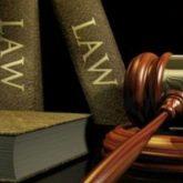 Consulta Gratuita con los Mejores Abogados de Lesiones, Daños y Heridas Personales, Ley Laboral en Santa Ana California