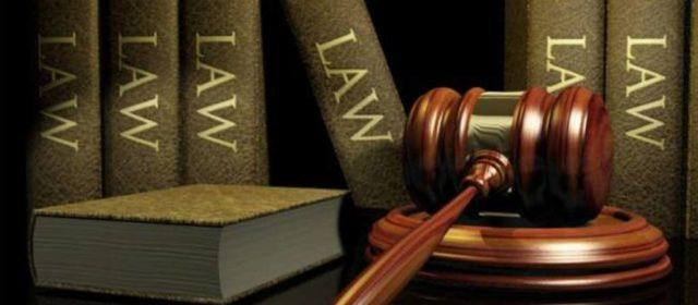 Abogados de Lesiones, Daños y Heridas Personales, Leyes y Lesiones Laborales en Santa Ana Ca.