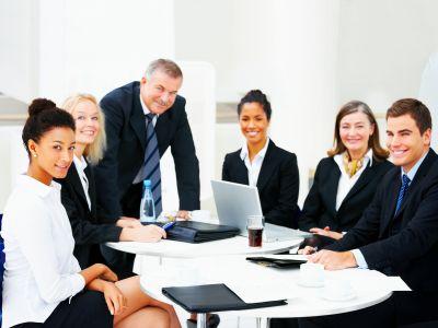 La Mejor Oficina Legal de Abogados Expertos Para Prepararse Para su Caso Legal, Representación en Español Legal de Abogados Expertos en Santa Ana California