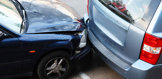 La Mejor Oficina Legal de Abogados Expertos en Accidentes de Carros Cercas de Mí en Santa Ana California