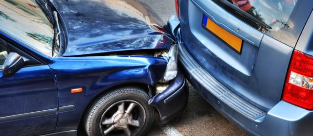 El Mejore Bufete Jurídico de Abogados Especializados en Accidentes y Choques de Autos y Carros Cercas de Mí en Santa Ana California