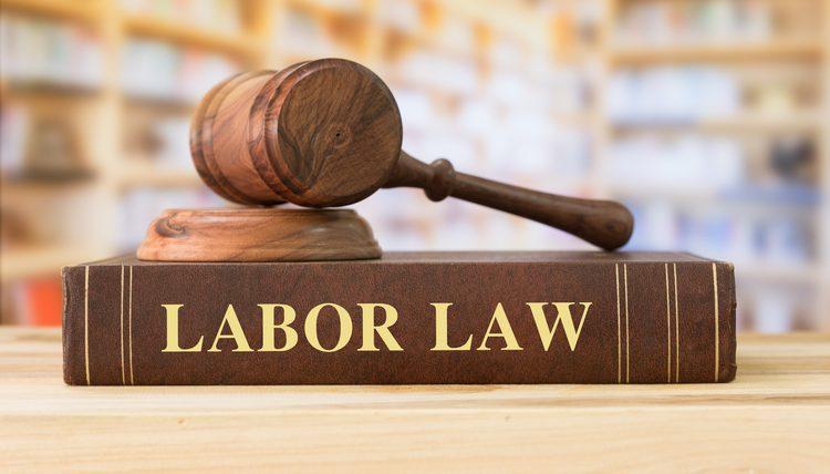 Abogado Especializado en Derecho Laboral en Santa Ana California