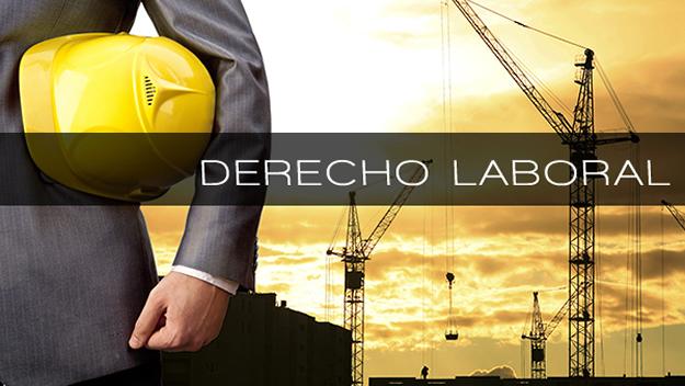 Oficina Legal Cerca de Mí de Abogados Laboralistas en Español en Santa Ana California