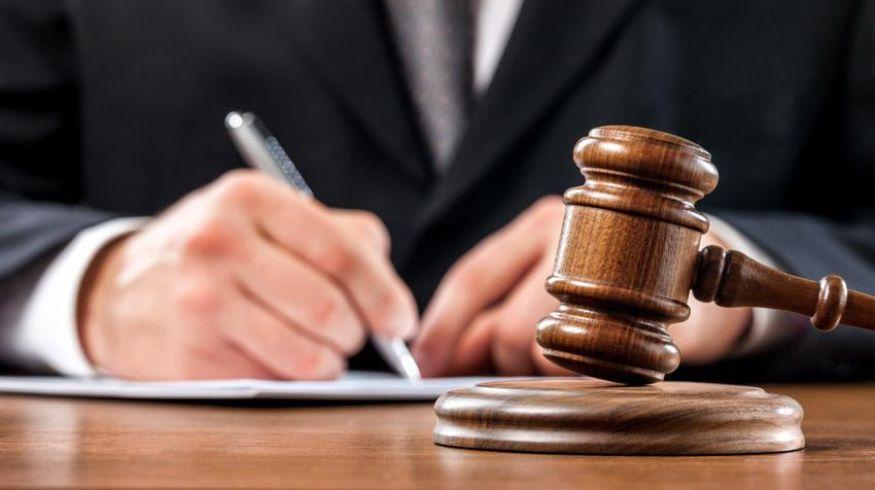 Abogado Litigante en Santa Ana California, Abogados Litigantes de Lesiones Personales