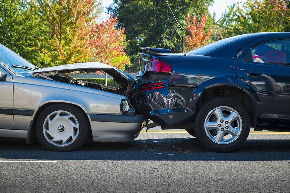▷🥇Licenciados de Accidente de Empleo en Santa Ana 92725